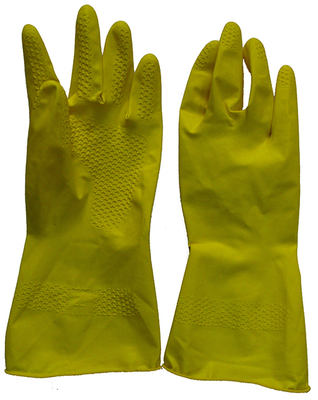 3245 household gloves