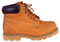 8263 yellow nubuck leather work safety boot