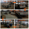 Jinlun 4 Feet Plywood Production Automatic Line