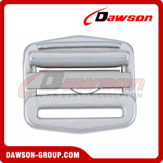 High Tensile Steel Alloy Steel Buckle DS-YIB027