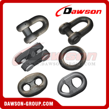 Marine Anchor Chain Accessories for Ship
