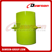 Floating Mooring Buoy / T Type Steel Mooring Buoy