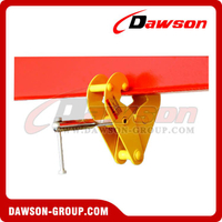 DS-YC Type Beam Clamp
