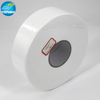 Disposable Spunlace hair removal waxing depilation rolls