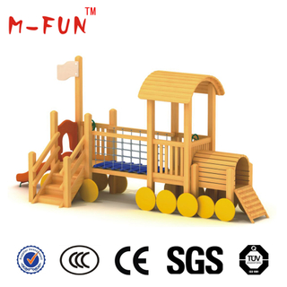 New amusement park playground equipment for children