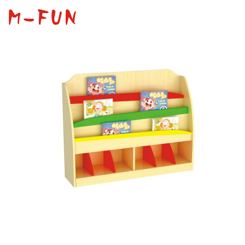 Children Furniture and Educational Toy