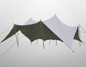 Stretch-Tents-1