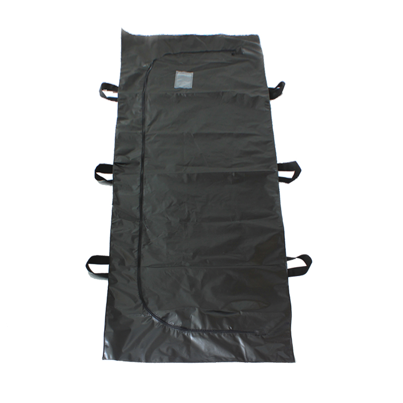 Body Bag Cadaver Bag For Dead Bodies Buy Body Bag
