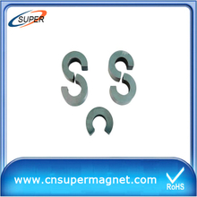 permanent magnet smco /customized sintered smco magnet/cobalt smco magnet