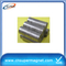 High Quality 25*10 SmCo magnet