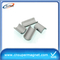 common Y30BH arc ferrite magnets