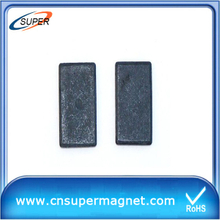 block Ferrite magnet For sale