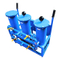 Series JL-Ex Explosion-proof Portable Oil Filtering Machine