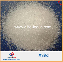 food grade low calorie sweetener Xylitol
