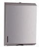 Stainless Steel Paper Towel Dispenser for bathroom KW-A44