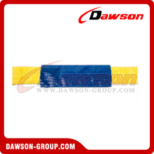 Protective Sleeves Corner Protector