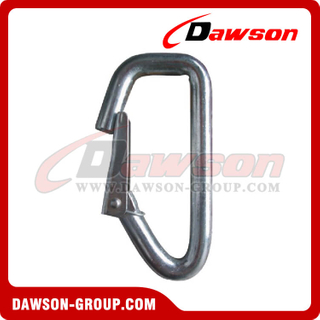 DS9116 220g Steel Hook