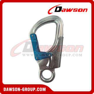 DS9114 130g Aluminum Hook