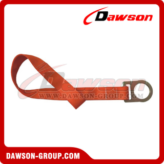 DS5211 Anchor Webbing