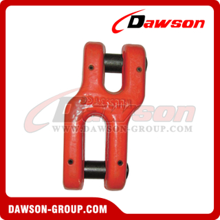 DS226 G80 Chain Connector, Special H Link
