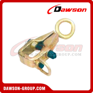 DSAPC004 Dawson Clamp