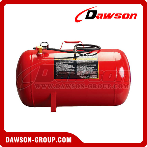 DSG80501 5 Gallon Air Tank