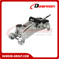 DS815011L 1.5 Ton Jacks+Lifts Aluminum Jack