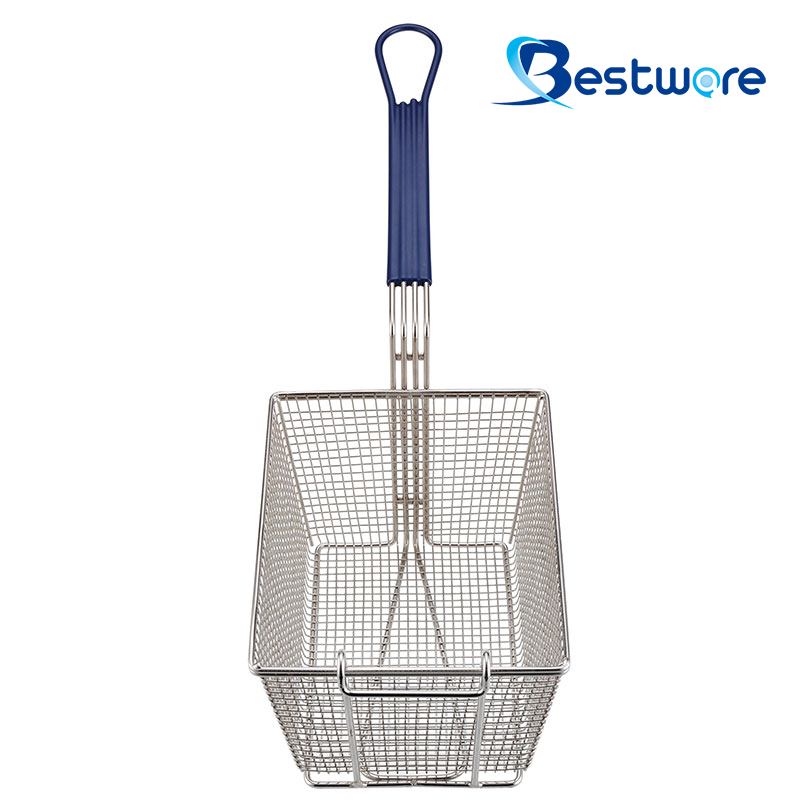 Fryer Basket - BTWKP245