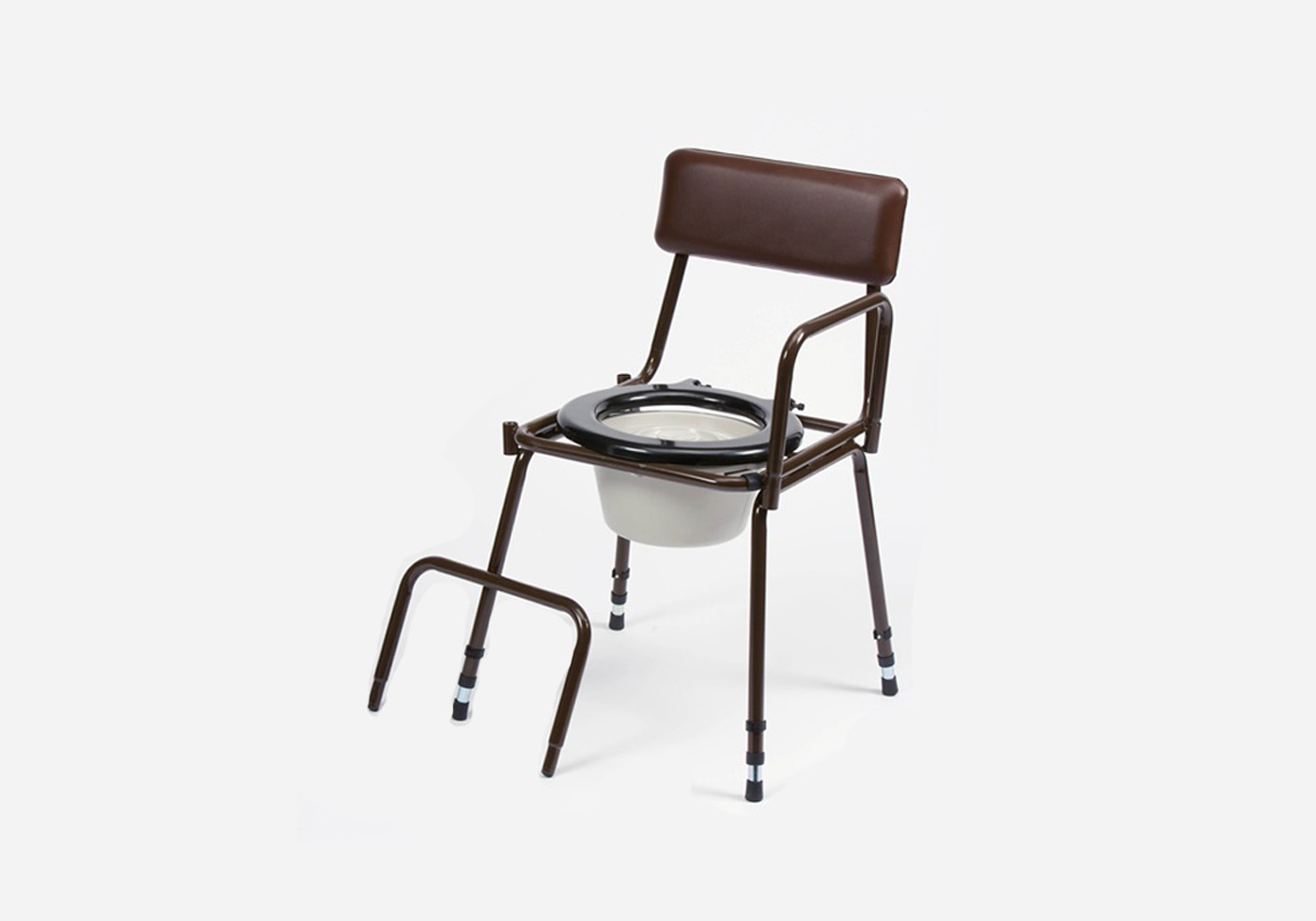 Commode Chair (YJ-7500)