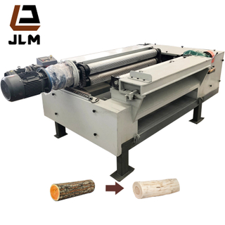 Wood Peeling Machine/Wood Peeler/Tree Log Debarker