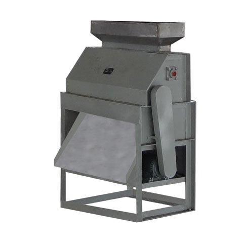 Black Tea mass separator JY-6CJK45