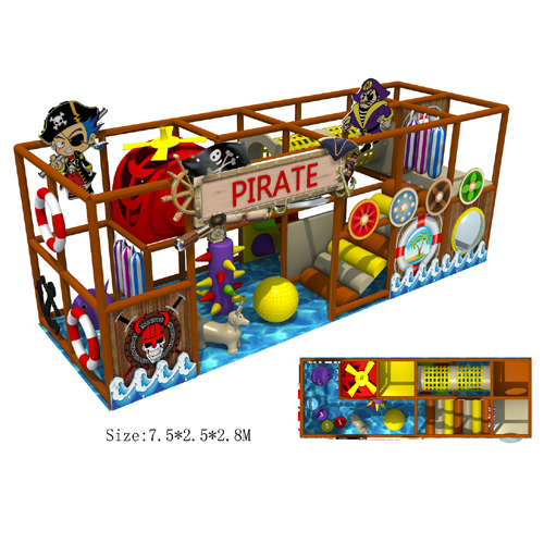 Safety Playground Flooring For Kids Play Areas