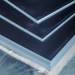 "3003-H14 Bare 0.025"" Aluminum Sheet 36 Inches X 48 Inches Excellent Choice for Chemical Equipment"