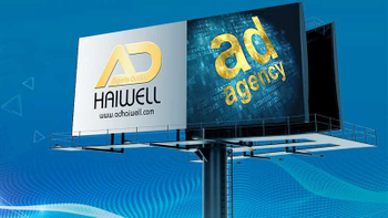 Make Your Owner Advertising By Adhaiwell