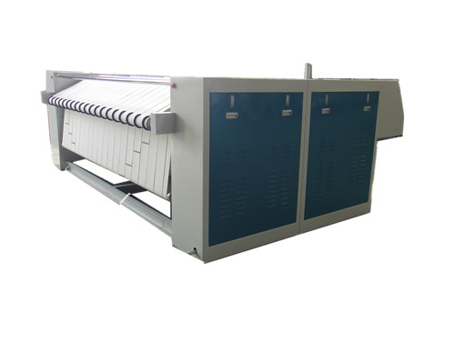 Flatwork Ironer YPAII3000