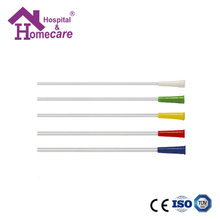 HK23 Nelaton Catheter