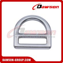 High Tensile Steel Alloy Steel Ring DS-YID005