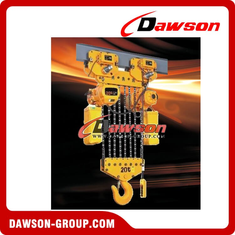 Electric-Chain-Hoist-20-25ton-China-Manufacturers-Suppliers