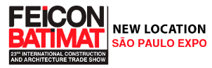 Brazil Feicon Batimat 2019 Show - China Manufacturer, Supplier