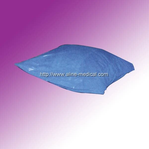 CPE pillow cover