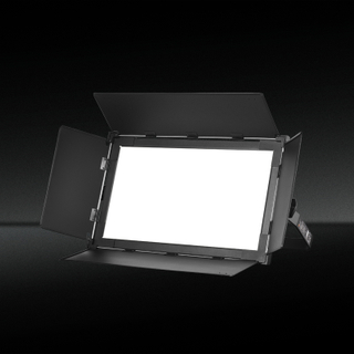 TH-326 Stage Video Panel Light Led Новый продукт Soft Light для видео