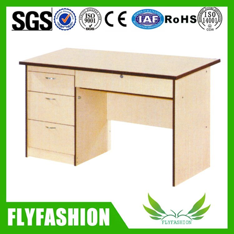 Fashional low price computer desk(OD-06)