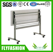 High Quality New Design Folding Training Study Table(SF-10F)