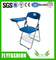 Training Tables&chairs (SF-36F)