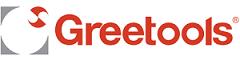 Greetools工具匹配系统