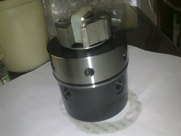 VE Pump Head Rotor
