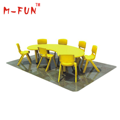 Toddler & Kids' Table & Chair Sets