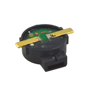 SMD Magnetic Buzzer 3V 9*4mm-MS0940+2703SA
