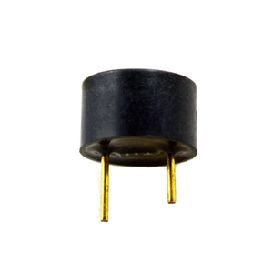 DC Magnetic Buzzer 12V 9*.5.5mm-MB0955+2712PA
