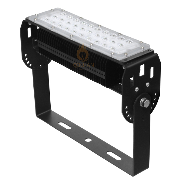 XH Series IP65 50W LED Flood Light